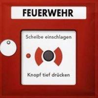 Freiwillige Feuerwehr Eckartsberg / Radgendorf