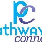 Pathways Connect Sudbury