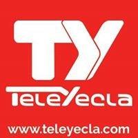 Teleyecla