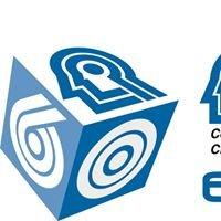 CNPq-Conselho Nacional de Desenvolvimento Científico e Tecnológico