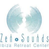 Zen and Sounds