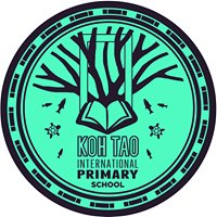Koh Tao International Primary