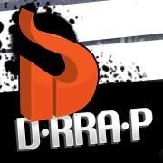 D.RRA.P CHILE