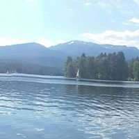 Lake Siskiyou Camp Resort