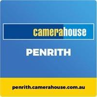 Penrith Camera House