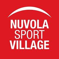 Nuvola Sport Village
