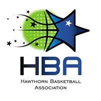 Hawthorn Basketball Association