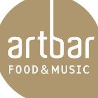ArtBar
