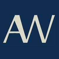 Aaron Waxman and Associates