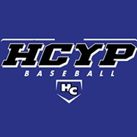 HCYP Baseball