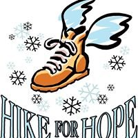 Hike For Hope