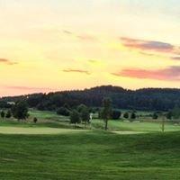 Golfclub Am Habsberg