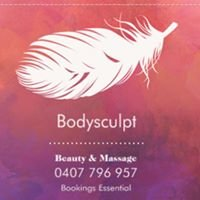 Bodysculpt beauty and massage