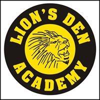 Lion's Den Academy