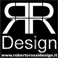 Roberto Rossi Design - Arredamenti su misura, design industriale, corsi CAD