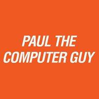 Paul The Computer Guy