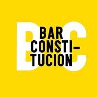 Bar Constitución