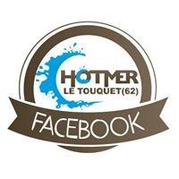Hotmer Le Touquet