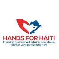 Hands for Haiti