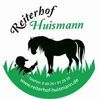 Reiterhof Huismann