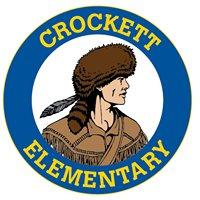 Crockett Elementary, SAISD