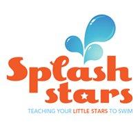 Splash Stars