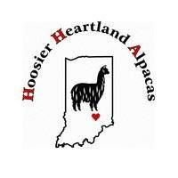 Hoosier Heartland Alpacas llc