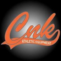 C.N.K. Athletic Equipment
