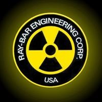 Ray-Bar Engineering Corporation