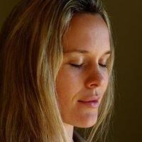 Transcendental Meditation for Women - Australia