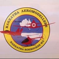 Karratha Aeromodellers Club