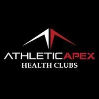 Athletic APEX Florida