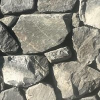 Stonewerx Ltd