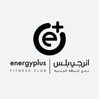 Energy Plus Fitness Club