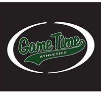 GameTime Athletics