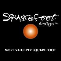 Squarefoot Design Inc.