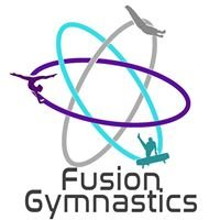 Fusion Gymnastics Wales