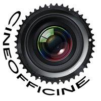 CineOfficine