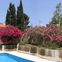 Algarve Home Renting