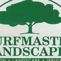 Turfmaster Landscape & Lawncare