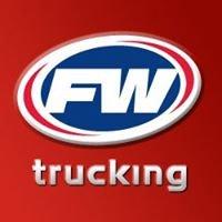 FW Trucking