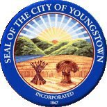 Civil Service -City of Youngstown