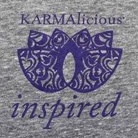 KARMAlicious Conscious Clothing