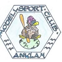 MSC Anklam (Modellsportclub Anklam e. V.)