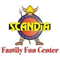 Scandia Family Center