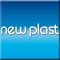 New Plast Poolmaster - Poolgarden