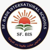 Saint Fatima Badr International School