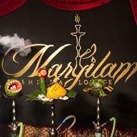 Nargilam ShiSha Lounge
