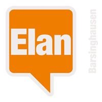Elan Fitness, Wellness & Spa Barsinghausen