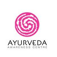 Ayurveda Awareness